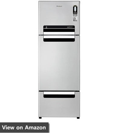 Best Refrigerators in India 2020