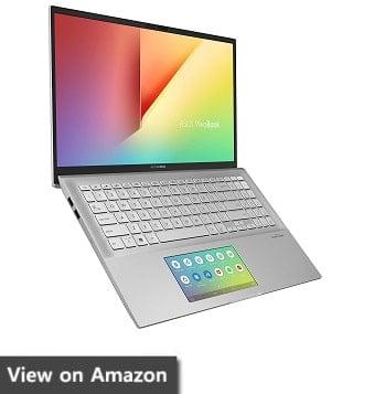 Best Laptop Under 70000