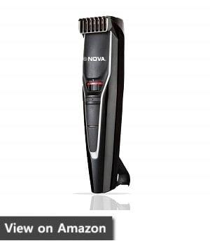 best trimmer under 2000