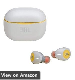 Best Earbuds Under 5000