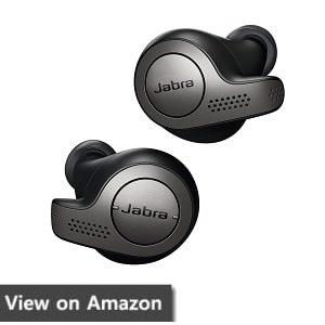 Best Wireless Earphones Under 10000 in India
