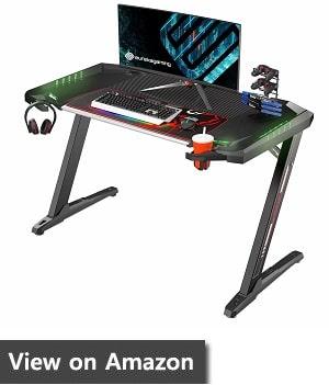 Best Gaming Desk India