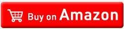 BoAt Aavante 1700D Review