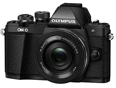 Best DSLR Camera Under 70000 In India