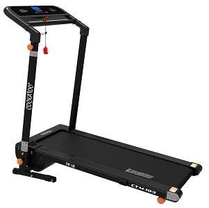 Best Treadmill Under 30000 In India