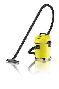 Best Vacuum Cleaner For Home Under 5000 In India