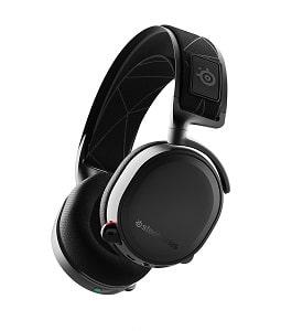best headphones for BGMI in India