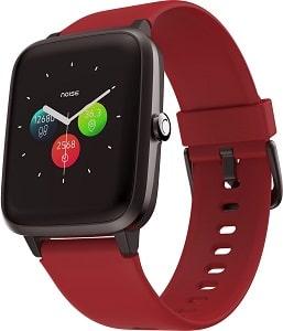 best smartwatch under 10000 in India